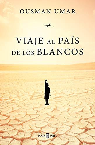 Viaje al país de los blancos eBook: Umar, Ousman: Amazon.es ...