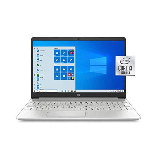 hp laptop 8gb ram fabricante HP
