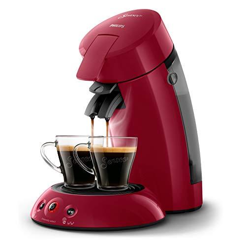 Philips -   Kaffeemaschine