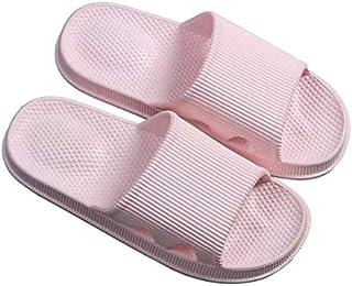 AKOD Shower slipper, bathroom or indoor use, anti-slip