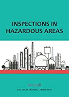 Inspections in Hazardous Areas