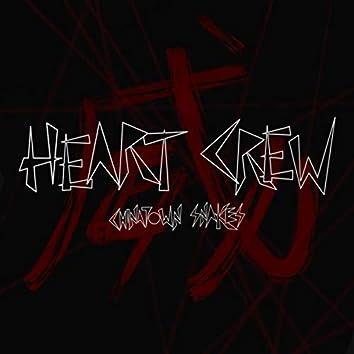 Heart Crew