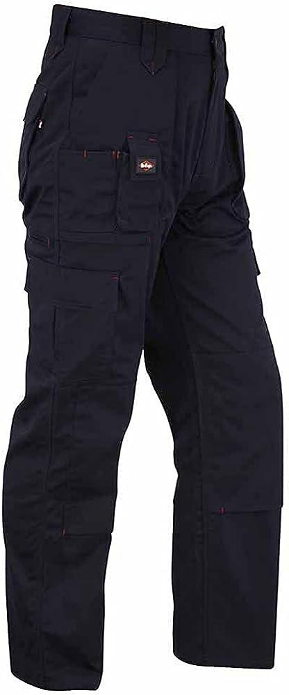 Lee Cooper mens Cargo Shorts