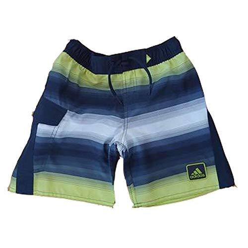 Adidas Zwembroek voor jongens