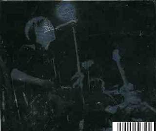 Omoide in My Head 2 - Kiroku Vol 1 by Number Girl (2005-06-22)
