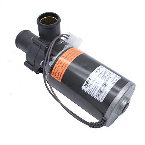 Spheros /Webasto U4814 24V Bomba de circulación 11114055A
