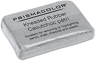 Prismacolor 70531 DESIGN Kneaded Rubber Art Eraser
