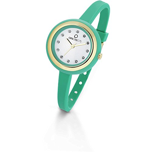 orologio solo tempo donna Ops Objects Ops Bon Bon casual cod. OPSPW-407