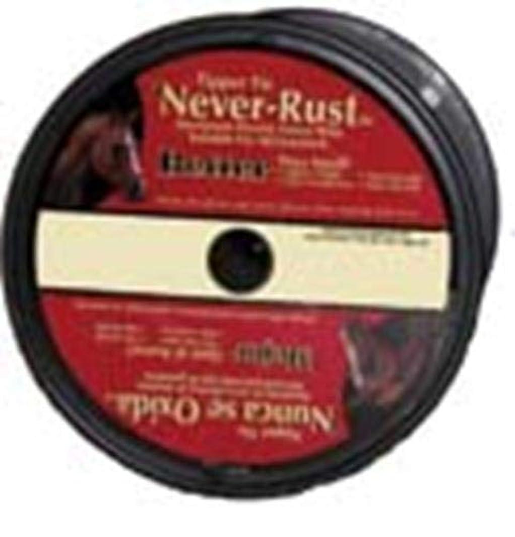 Dare Products 16AL1320 082001 Never Rust Aluminum Wire, Silver, 16 Gallon x 1/4 Mi