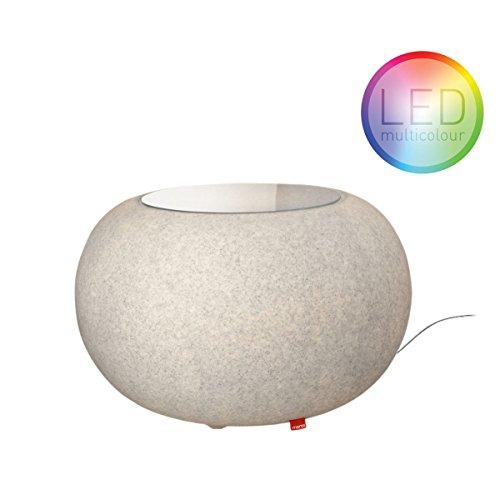 Bubble Intérieur LED granite