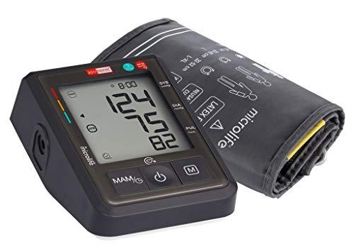 Aponorm Professional Control Oberarmblutdruckmessgerät