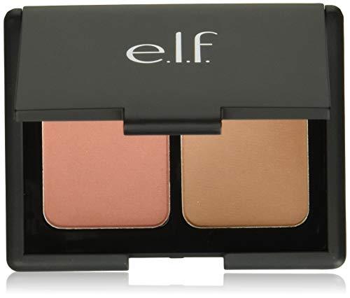 Bronzer Elf marca e.l.f. Cosmetics