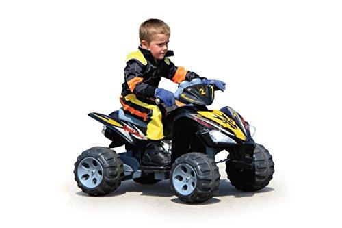 Jamara -   404640 Ride-on Quad