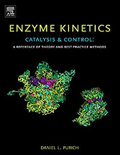 Best enzyme kinetics in medicine Reviews