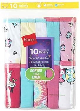 10 year old girls in panties _image3