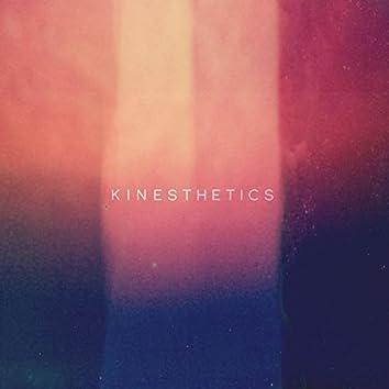 Kinisthetics