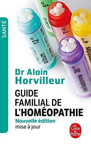 Photo de guide-familial-de-lhomeopathie