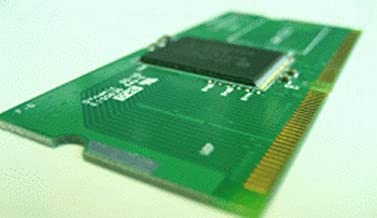 MEM870-16F 16MB Flash Memory for Cisco Routers 851 857 871 876 877 878