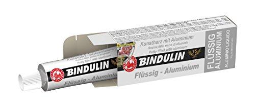 Flüssig-Aluminium - praktische Faltschachtel - 60 g Tube