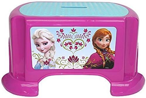 Enfants Only  Disney Frozen Step Stool by Enfants Only