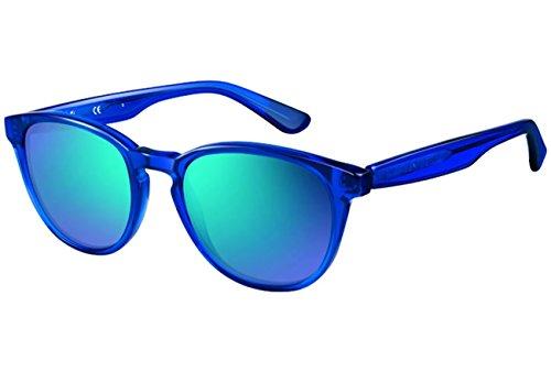 Gafas de Sol Oxydo OX 1063/S BLUE