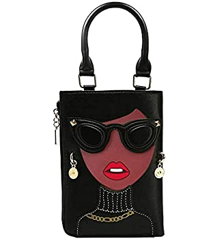Best personalized bags for women Reviews
