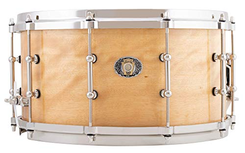Ludwig Snare Drum (LS407AVCX)