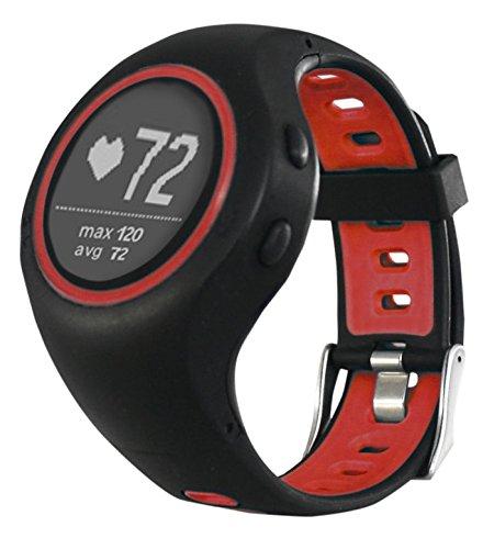 Billow Technology Reloj Hombre de Digital con Correa en Ninguno XSG50PROR