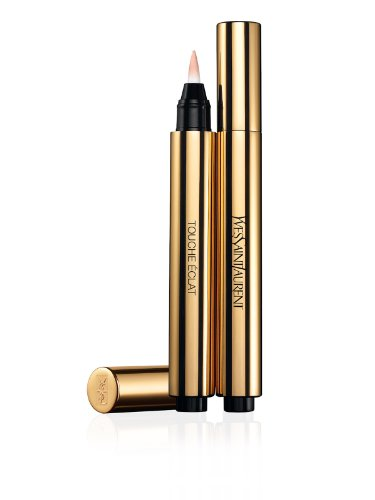 Yves Saint Laurent Touche Eclat Concealer - No2 Radiant Touch