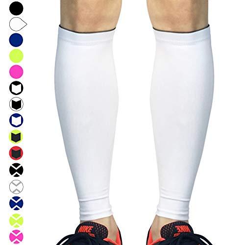 Beister 1 paire de manchons de compression de...