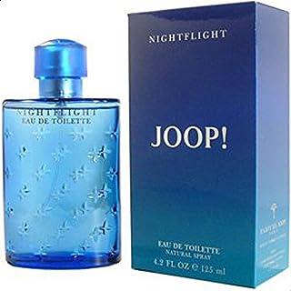 Joop! Nightflight by Joop 125ml Eau de Toilette