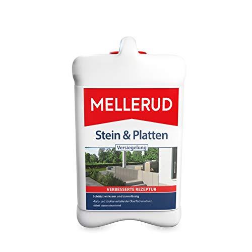 MELLERUD -  Mellerud Stein &