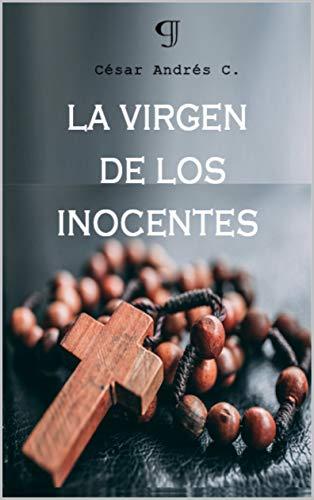 La virgen de los inocentes
