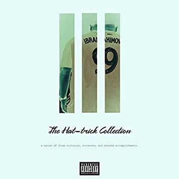 The Hat-trick Collection