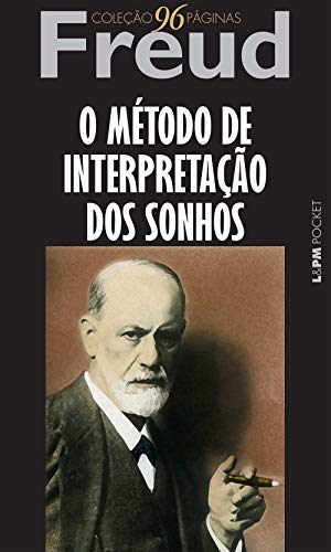 Método de interpretação dos sonhos: 1094