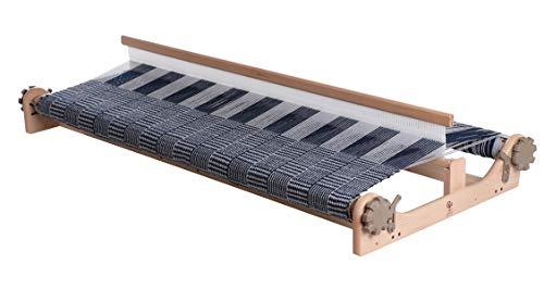 Ashford Weaving Rigid Heddle Loom 48 inch