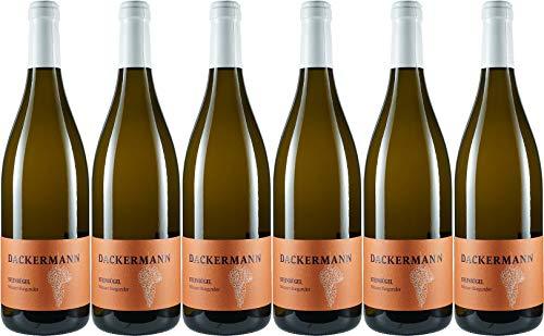 Dackermann-STEINBUeGEL-WEISSER-BURGUNDER-Reserve-LAGENWEIN-2019-Trocken-6-x-075-l