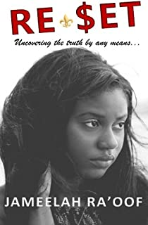 Re-$et: Uncovering the truth one lie at a time...