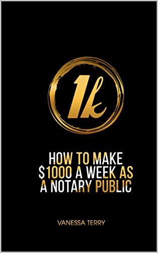 1000 loan - 6