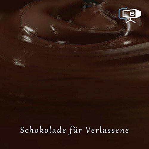 Der Schokoladenratgeber. Verlassen audiobook cover art