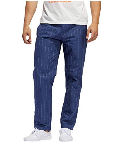 Adidas Velvet Pants