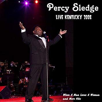 Live Kentucky 2006