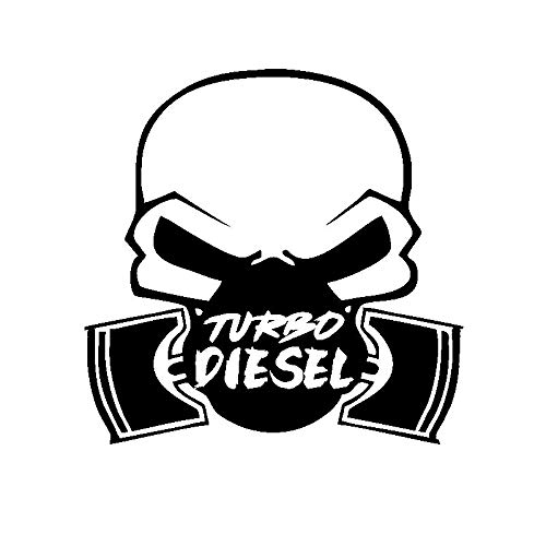 Cars & Motorcycles Creative tendo car sticker mask skull stickers (Color : 1)