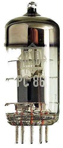 Elektronenröhre (TV) PC86 Valvo
