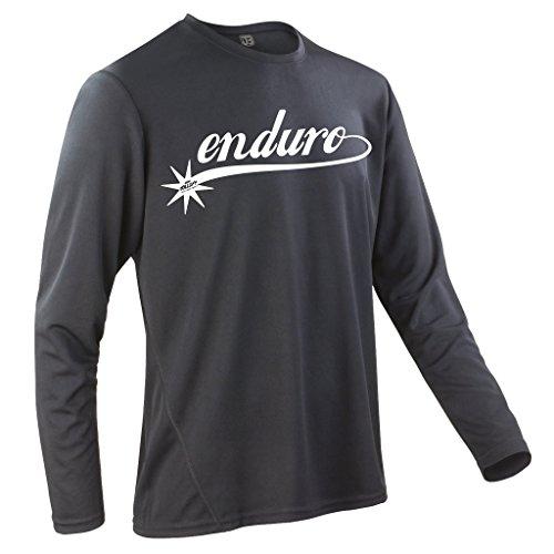 JOllify Team Enduro Mountainbike Trikot MTB Shreddin