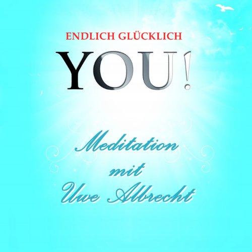 Meditation von Uwe Albrecht Titelbild