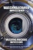 DVD mit Waschmaschinen-Impressionen bei Amazon
