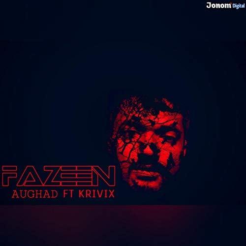 Aughad feat. KRIVIXZ