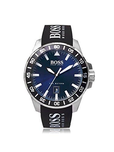 Hugo Boss 1513232