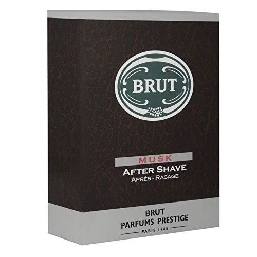Brut After Shave Lotion